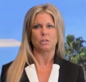 Divorce Mediation Services Orange County Colleen Explains