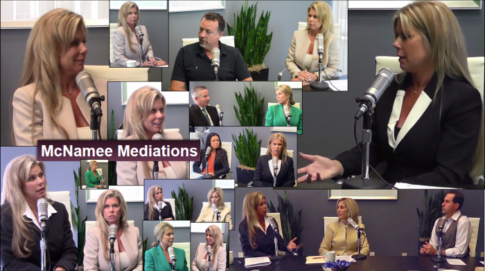 Divorce Mediations Colleen McName Collage 2048 1152