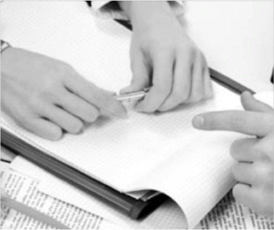 Prenuptial Agreements Irvine Orange County Ca