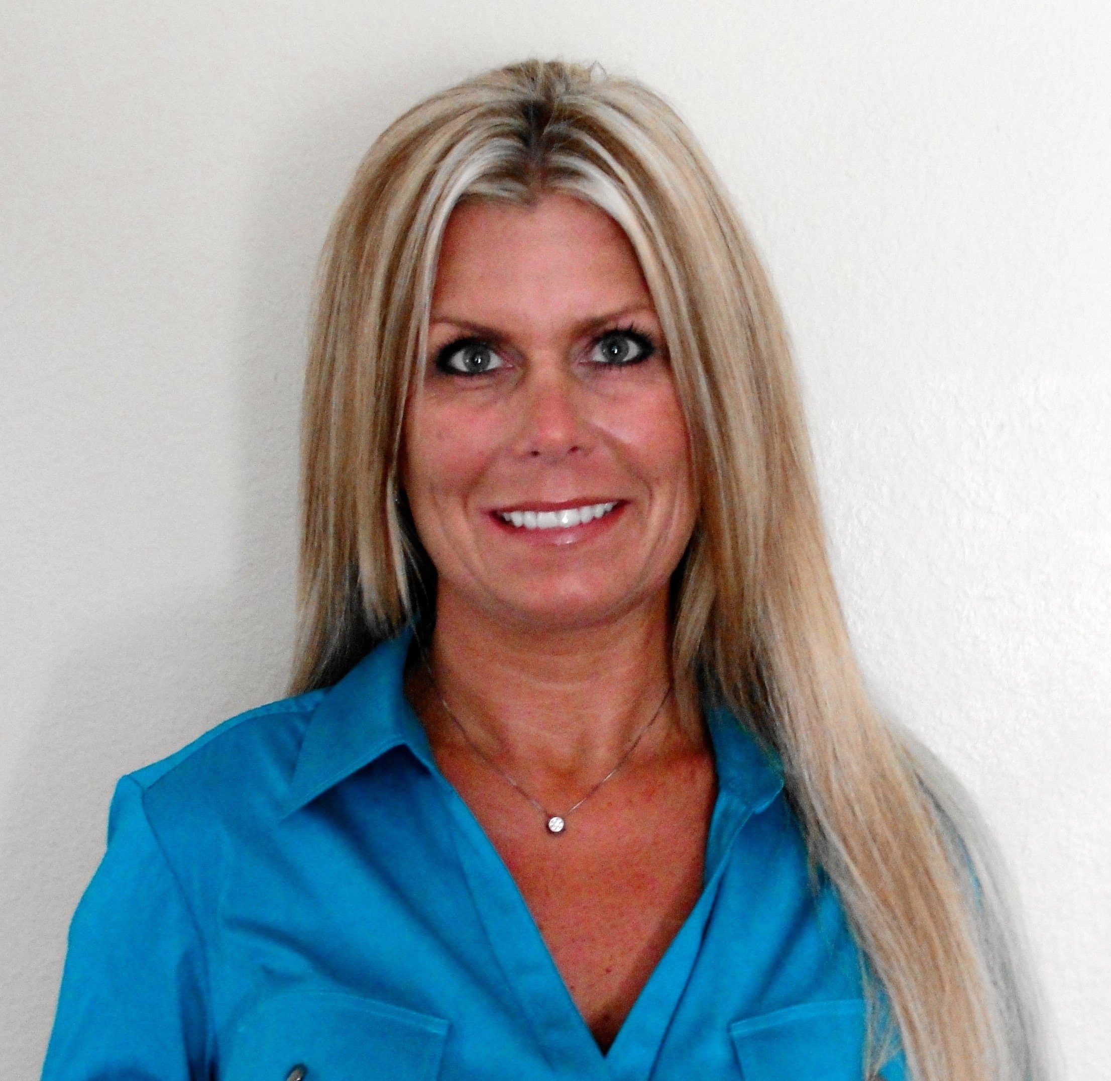 Colleen McNamee of McNamee Mediations - Marriage Mediation Specialist in California