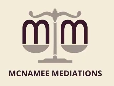 Contact McNamee Mediations today to know more about us! Click here to read about the services we offer!