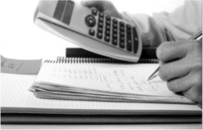 Finances and Divorce