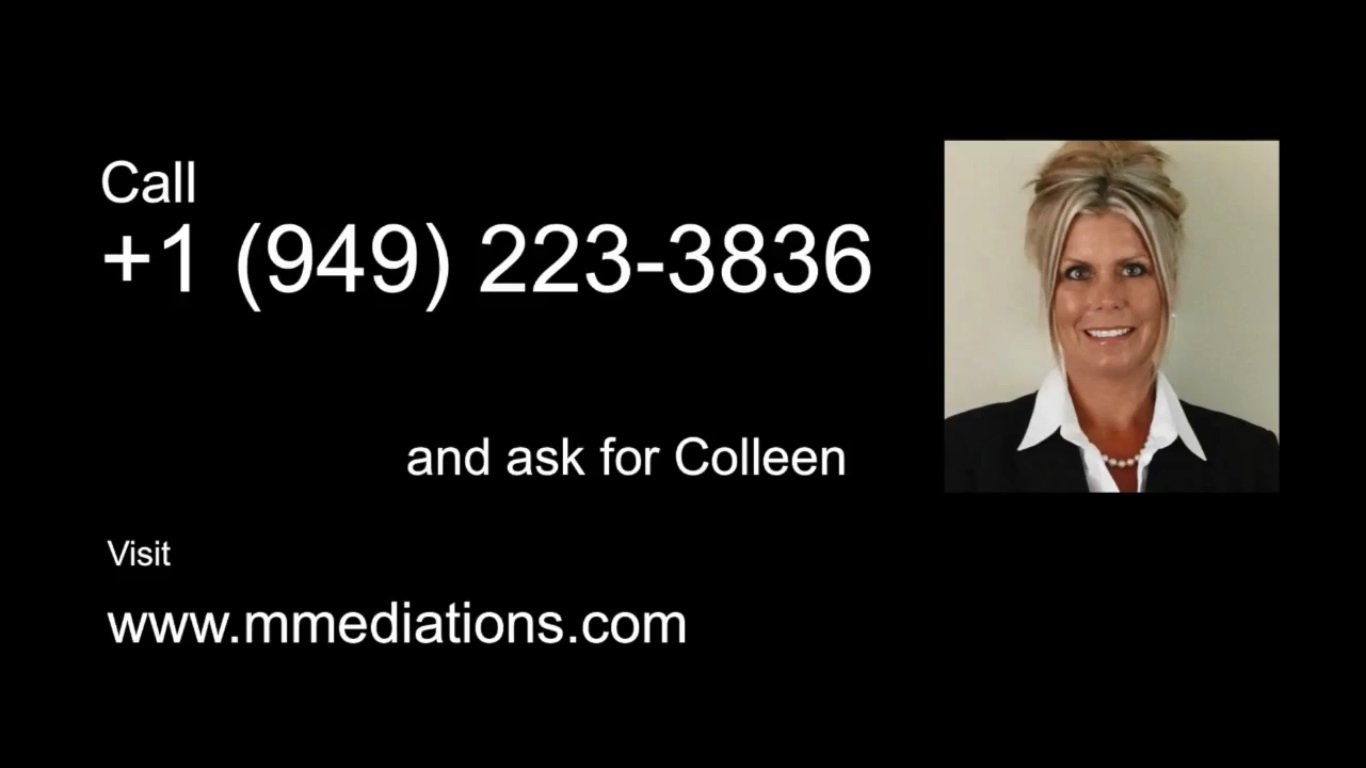 Find Colleen on Yelp!