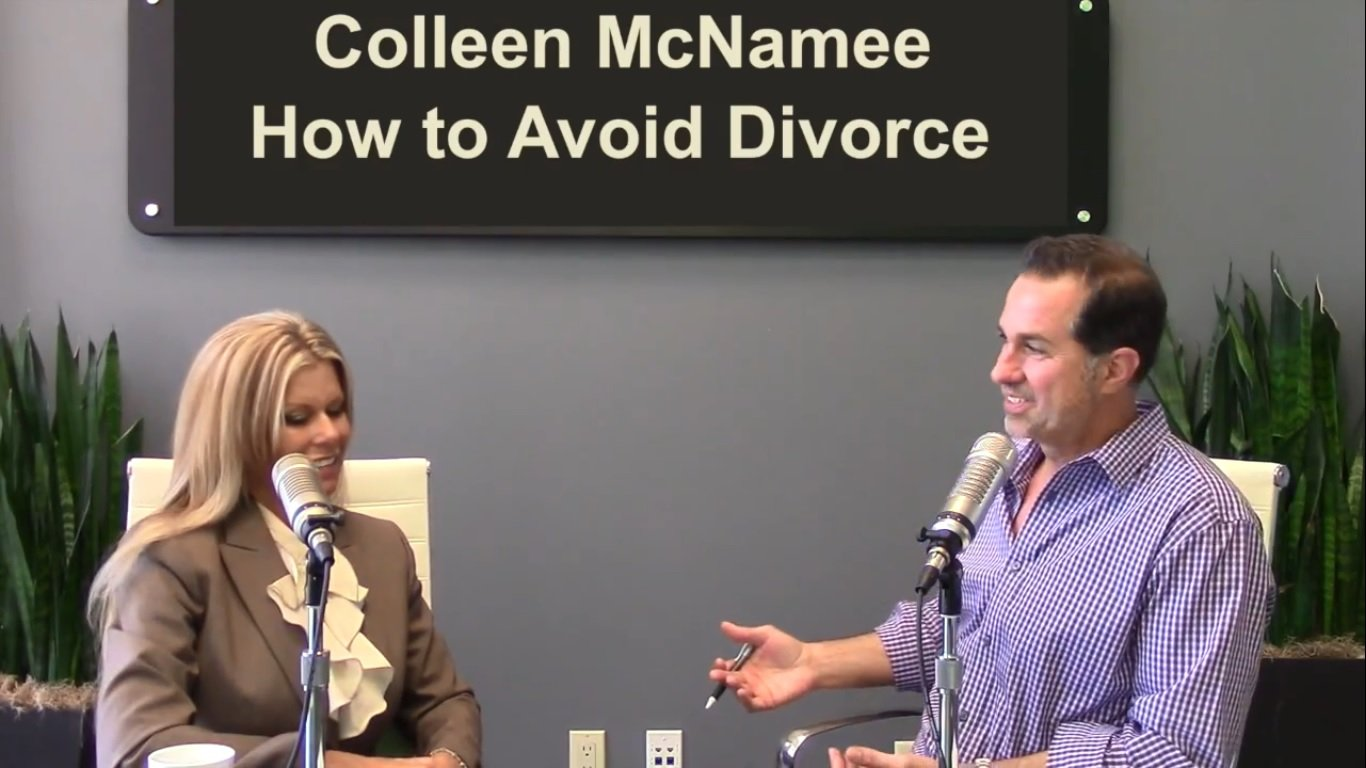 Financial infidelity as a cause for divorce