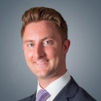 Jason Burris Real Estate Attorney | Orange, California